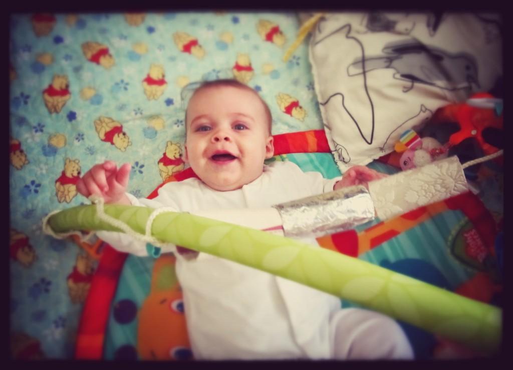 baby-brain.co.uk psychological resource infant child development activities fun baby toddler preschooler