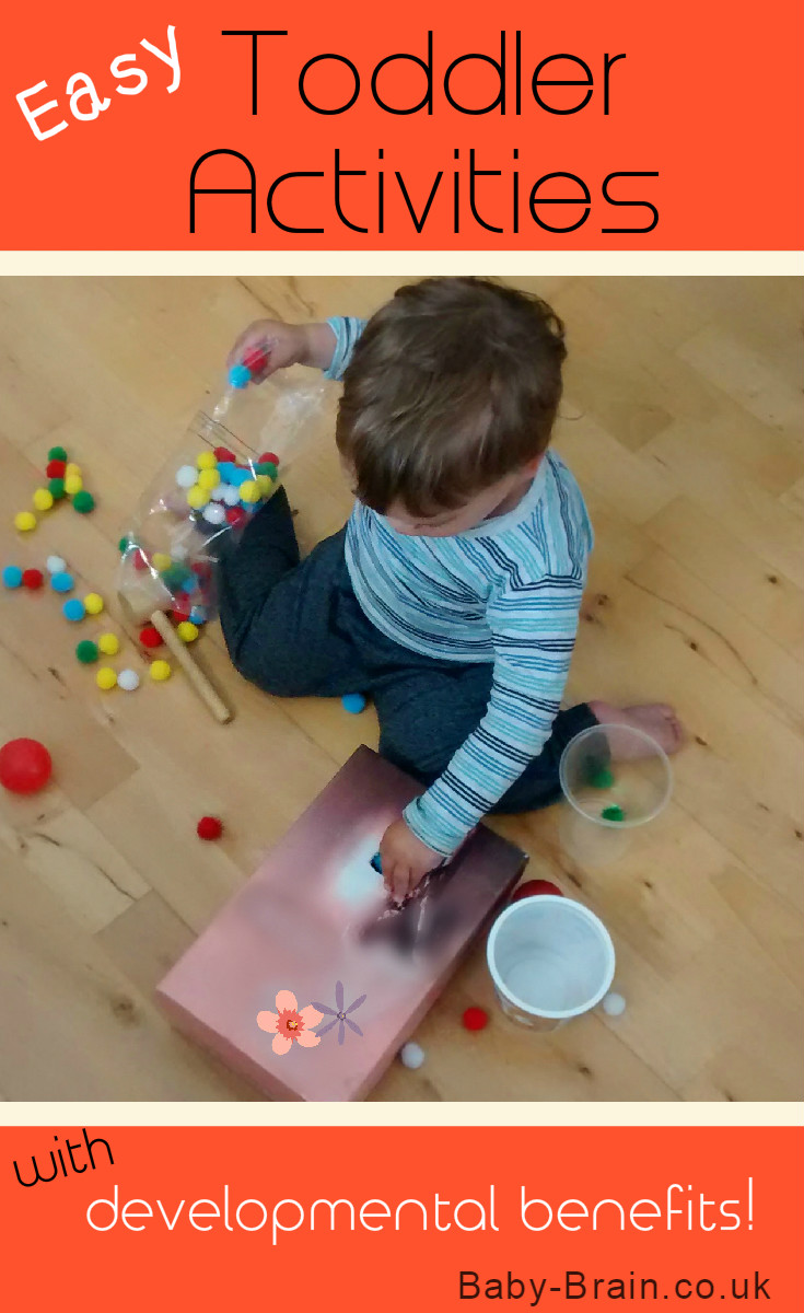toddler-activities-with-developmental-benefits.jpg